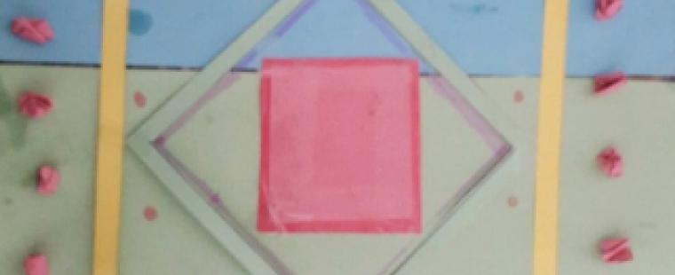zakariya-red