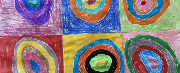 amelia-crimson-class-kandinsky-circle-artwork