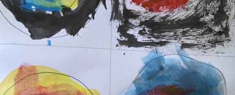 iliya-crimson-class-kandinsky-circle-artwork