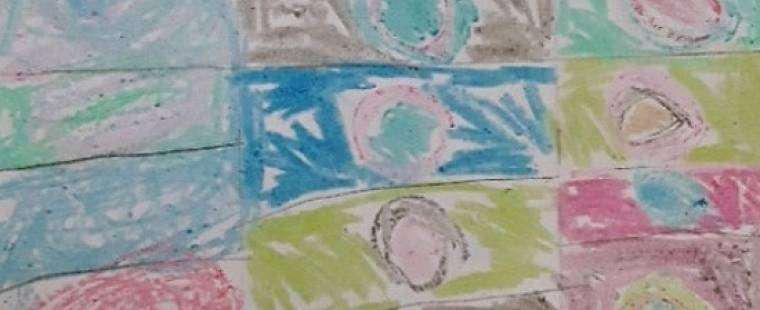 landa-crimson-class-kandinsky-circle-artwork