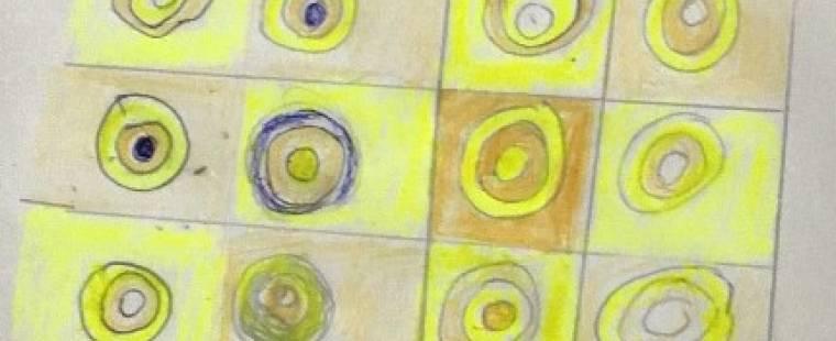 yaqub-crimson-class-kandinsky-circle-artwork