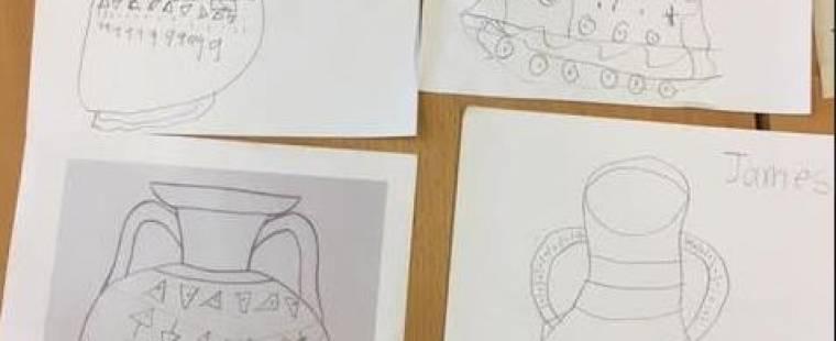 vase-sketches