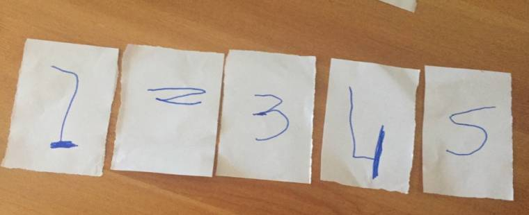 bayan-nursery-writing-and-ordering-numbers-1-5