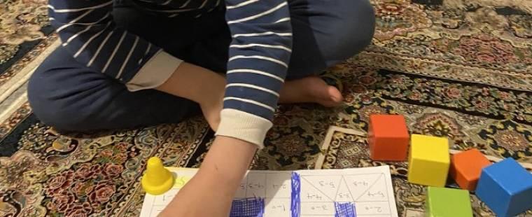 crimson-class-subtraction-board-game