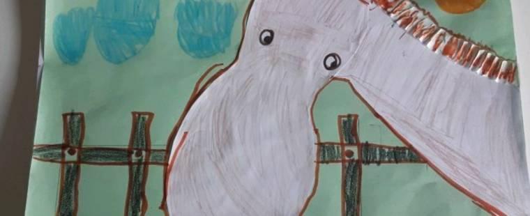 sara-crimson-horse-footpring-artwork_0