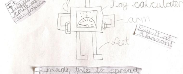 james-pink-cheer-up-robot
