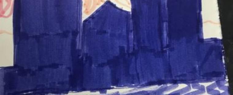 rayaan-purple