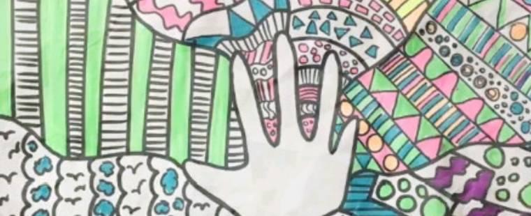 mindfulness-14
