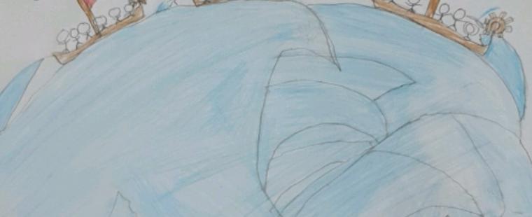 irem-wave-painting