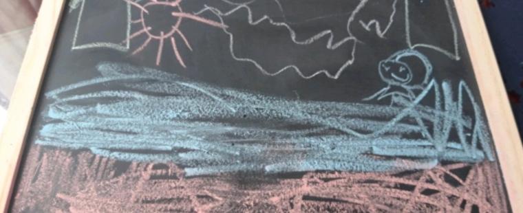 neriah-seaside-drawing