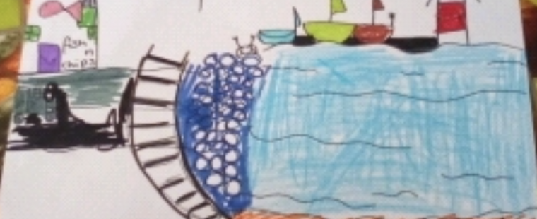 skylar-seaside