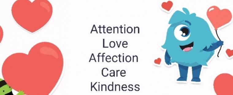 kindness-5