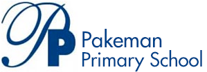 Pakeman Primary School