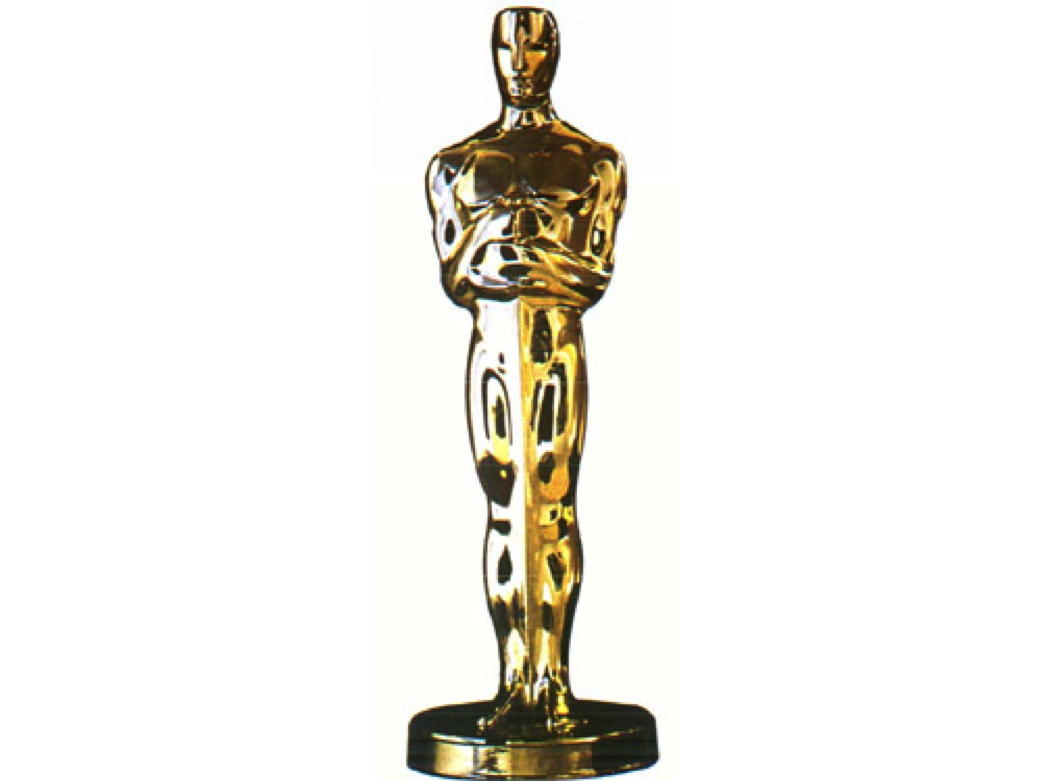 Oscars Statue Cookies Recipe 34181816 as well Watch furthermore Oscar Uitreiking Psychologie likewise 9 likewise Oscar Statue Illustration. on oscar award statue