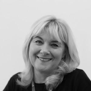 Janet Kaizik