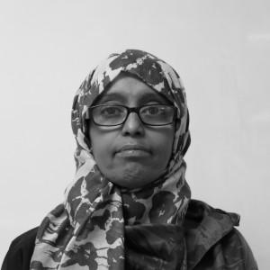Hana Hussain