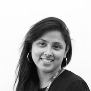 Fahima Khatun