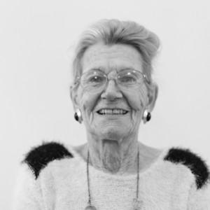 Madeline Lyons