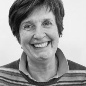 Laura Bamford