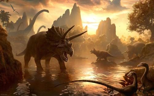 dinosaurs-wallpaper-4(1)