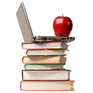 school-books-laptop