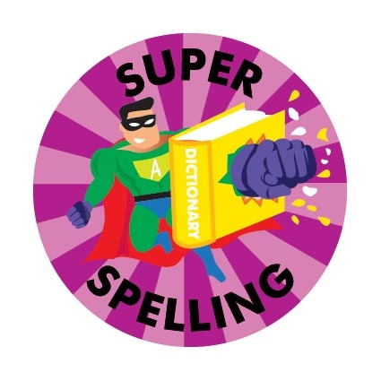 Image result for spellings