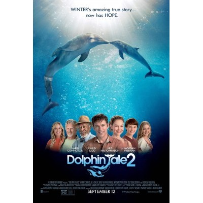 sq_dolphin_tale_two_ver2
