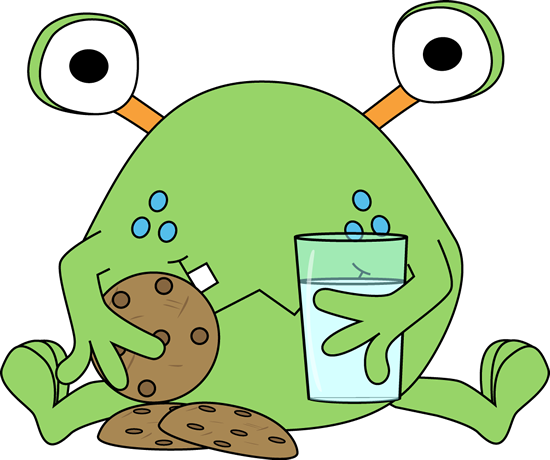 http://www.pakemanprimary.co.uk/wp-content/uploads/2016/05/monster-eating-cookies.png