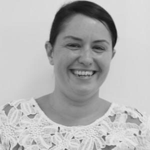 Laura McInnes