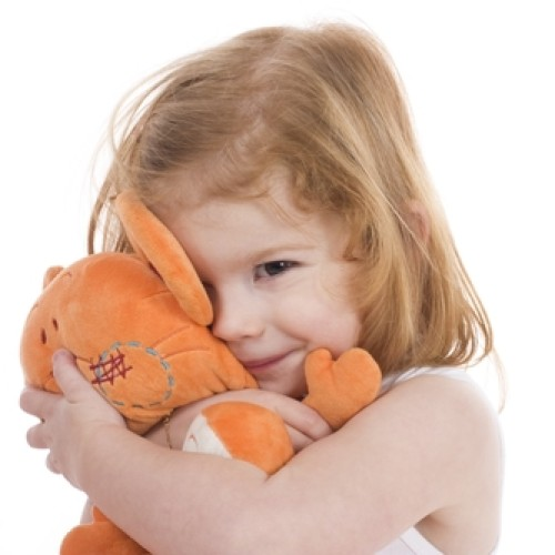 Favourite toy? - Pakeman Primary School