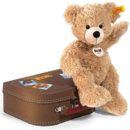 steiff-beige-fynn-teddy-bear-in-suitcase-78165-0-1417083604000