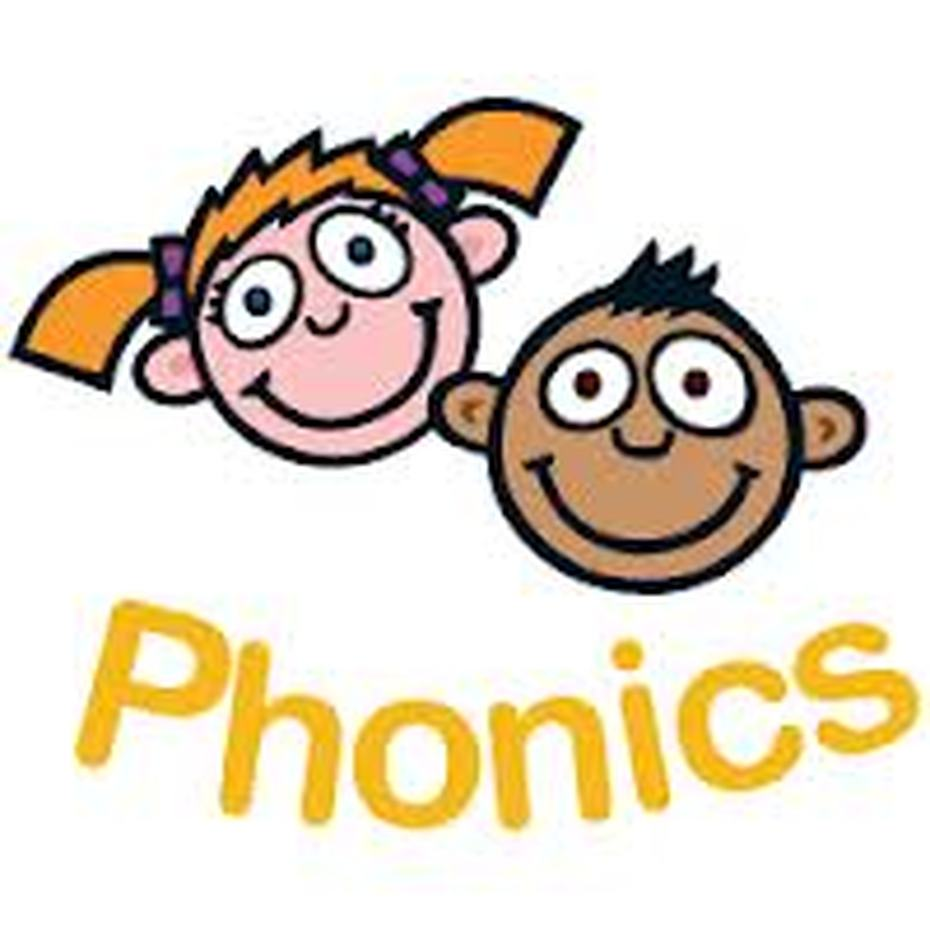June Calendar Girl Book : Year phonics test th june pakeman primary school