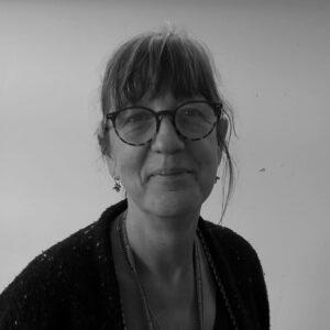 Hazel Lambert