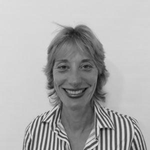 Marta Tildesley