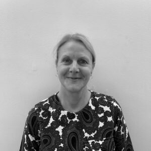 Arlene Scott